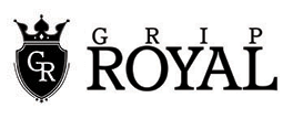 Grip Royal
