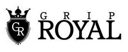 Grip Royal